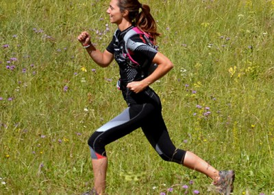 vücut geliştirme antrenman programı nasıl hazırlanır