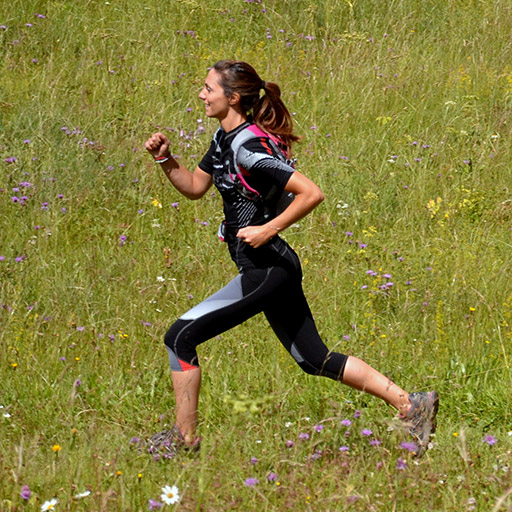 Koşu Takımı Danışmanlığı