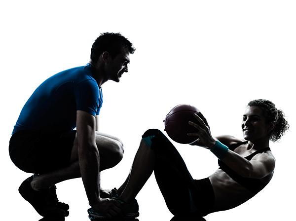Spor Danışmanlığı